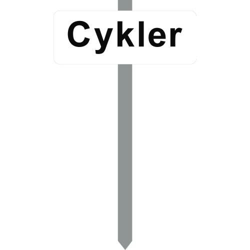 1086H-2-15x40cm CYKLER P-spyd