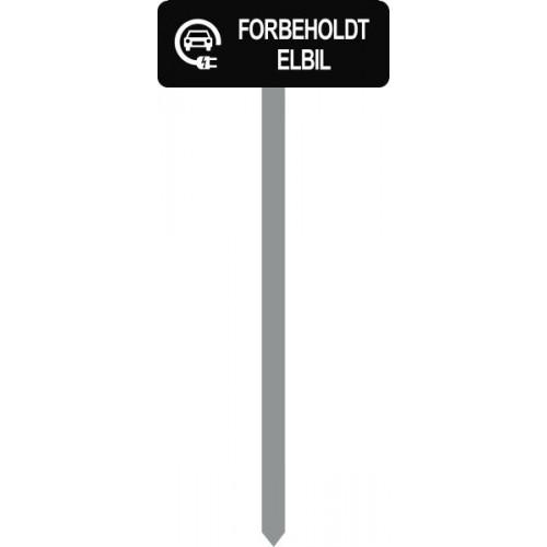 1086S-28-120cm-15X40CM FORBEHOLDT ELBIL PARKERINGSSPYD