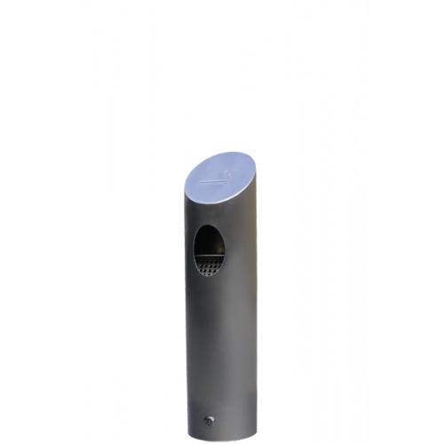 ASKEBÆGER / Cigarette Tube