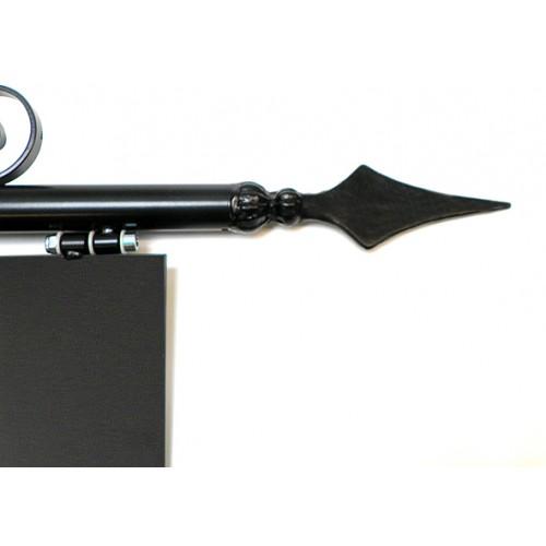 Galgeskilt model 181 Art. Nr. 3295