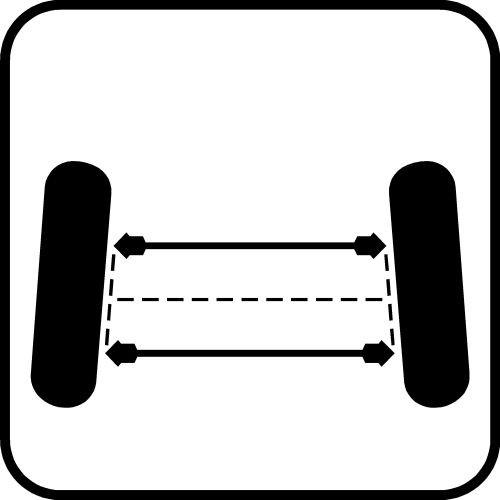 P188 PIKTOGRAM
