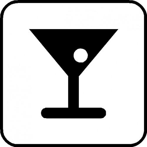 Bar-P2-piktogram-symbol