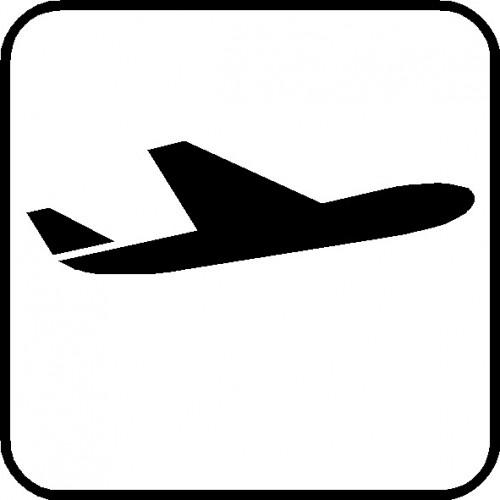 FLY AFGANG P8