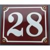 EMALJESKILTE12X14CMBORDEAUXRDHVIDHUSNUMMER-03